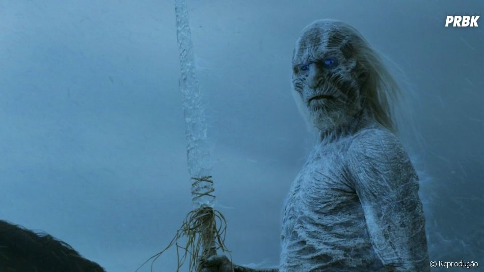 """A Longa Noite"" e ""Blood Moon"" podem ser os nomes da derivada de ""Game of Thrones"""