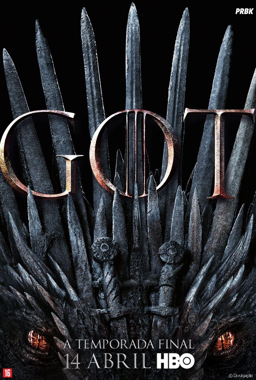 """De """"Game of Thrones"""": derivada deve esclarecer vários mistérios da original"""