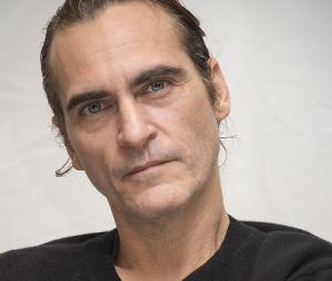 """""""Coringa"""": com Joaquin Phoenix, a história será totalmente original, garante diretor"""