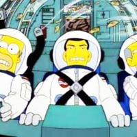 """9 piadas do desenho """"Os Simpsons"""" que viraram realidade"""