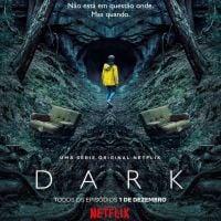 """Até os personagens de """"Dark"""" entraram na brincadeira do FaceApp. Veja como eles ficaram!"""