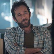 """Brasileiro irá dirigir episódio em homenagem a Luke Perry na 4ª temporada de """"Riverdale"""""""