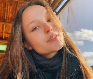 Larissa Manoela irá protagonizar sua primeira produção na Netflix