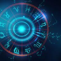 Quer saber como a Astrologia funciona? Conheça 6 influenciadores incríveis que falam sobre o assunto