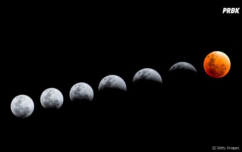 As influencers de Astrologia analisam o céu do momento e dão previsões de cada signo