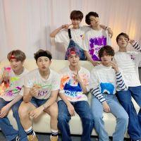 Você sabia que o BTS tem um oitavo integrante e ela é mulher?
