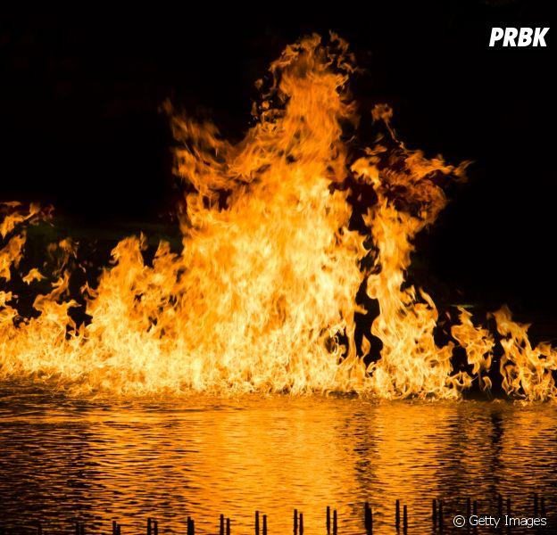 Inferno astral é popularmente conhecido como uma fase que afeta a vida das pessoas 30 dias antes do aniversário
