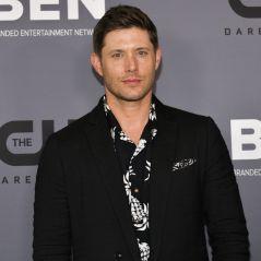 """""""Supernatural"""" pode ter um revival, se depender de Jensen Ackles, e a gente tá amando"""