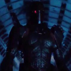 """Exterminador e Batman são destaques do trailer da 2ª temporada de """"Titãs"""""""
