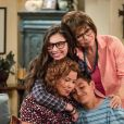 "Netflix: cancelamento de ""One Day at a Time"" deixou os fãs tristes"