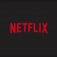 Quais destas 14 séries você ainda não está conseguindo aceitar que foram canceladas pela Netflix?