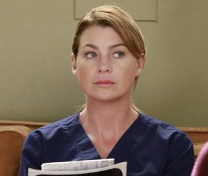 """""""Grey's Anatomy"""": um plot do roteiro original poderia ter mudado a série pra sempre"""
