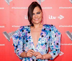 Jessie J sempre se declarou feminista e defende a luta em suas músicas