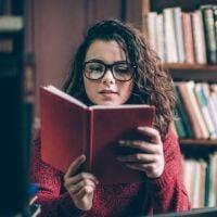 Só uma feminista de verdade vai conhecer estes 10 livros