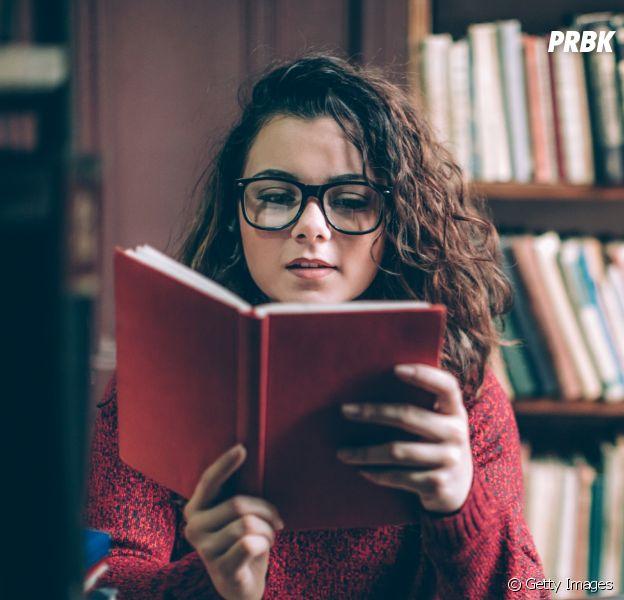 """Qual livro é considerado sua """"bíblia"""" feminista? O Purebreak selecionou algumas obras"""