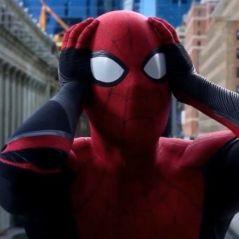 """Sony explica decisão da Disney sobre futuro de Homem-Aranha: """"estamos desapontados"""""""