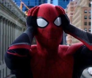 Sony se pronuncia sobre decisão da Disney sobre o Homem-Aranha