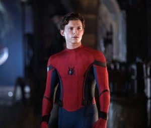 Sony diz que está decepcionada com decisão da Disney sobre o Homem-Aranha