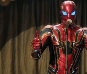 Sony cria thread explicando se Homem-Aranha vai mesmo sair do UCM