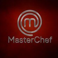 """A final do """"MasterChef Brasil"""" está aí e estas são as curiosidades dos finalistas Rodrigo e Lorena"""