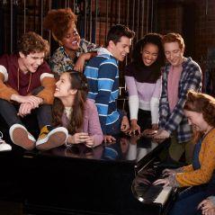 """O primeiro pôster da série de """"High School Musical"""" saiu e estamos curiosos"""