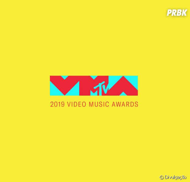 O VMA acontece nesta segunda (26)! Saiba tudo o que vai rolar na premiação