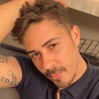 """Carlinhos Maia debocha de fãs com depressão e Felipe Neto critica: """"Inacreditável"""""""