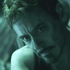Robert Downey Jr. pode voltar a fazer o Homem de Ferro no UCM e a gente te explica como