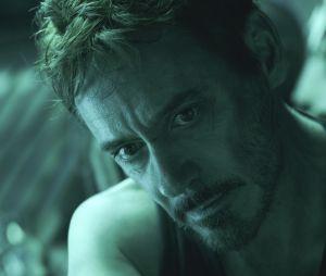 Robert Downey Jr. pode voltar a fazer o Homem de Ferro no UCM