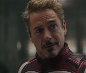 Robert Downey Jr. pode voltar a fazer o Homem de Ferro na Marvel