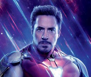 Homem de Ferro de volta? Robert Downey Jr. pode reprisar o papel do herói e a gente te explica como