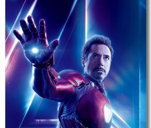 Entenda como Robert Downey Jr. pode voltar a fazer o Homem de Ferro no UCM