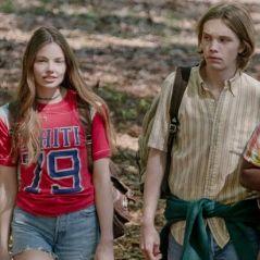 """Saiu o primeiro trailer de """"Quem é Você, Alasca?"""" e nós já estamos prontos para maratonar essa série"""