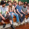 """A Hulu transformou a história de """"Quem é Você, Alasca?"""" em série"""