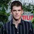 """Miguel Bernardeau, de """"Elite"""": confira 10 curiosidades sobre o ator"""