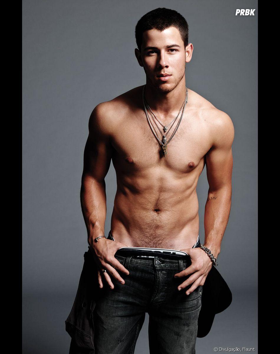 Estas 27 fotos do Nick Jonas vão te arrancar suspiros no aniversário do cantor
