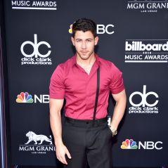 Separamos 27 fotos do Nick Jonas para provar que o cantor está mesmo de parabéns