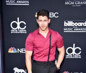 Separamos 27 fotos do Nick Jonas que mostram que ele está de parabéns