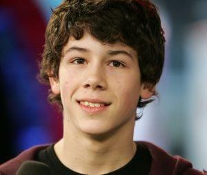 Nick Jonas iniciou a carreira ainda criança nas peças musicais da Broadway! Saiba mais