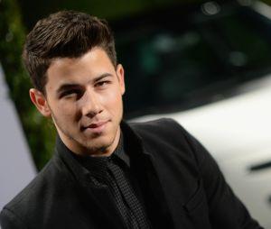 Relembre a trajetória de Nick Jonas com estas fotos