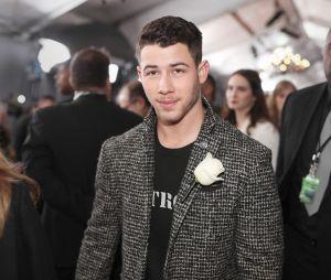 Nick Jonas é do signo de Virgem e faz aniversário nesta segunda (16)! Confira mais fotos do cantor