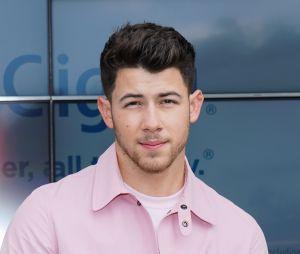 Fãs parabenizam Nick Jonas pelo seu aniversário