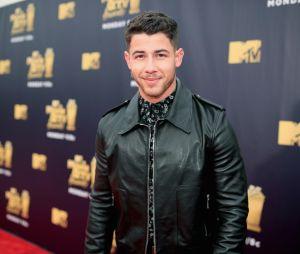 Nick Jonas faz 27 anos e nós separamos as melhores 27 fotos do cantor