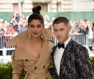 Pryanka Chopra, esposa de Nick Jonas, sempre apoiou a volta dos Jonas Brothers! Saiba mais
