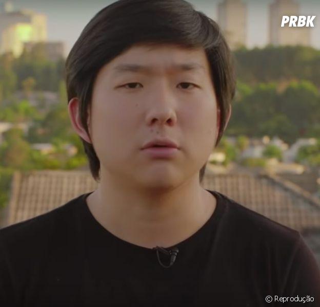 Pyong Lee faz alerta sobre depressão e suicídio e promove evento gratuito para ajudar quem sofre com a doença