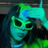 Live Nation divulga data de abertura das vendas de ingressos para o show da Billie Eilish no Brasil
