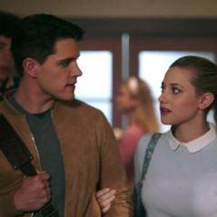 "O novo trailer de ""Riverdale"" mostra que amizade vai ser chave importante na 4ª temporada!"