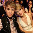 Justin Bieber volta a debochar de Taylor Swift e irrita fãs da cantora