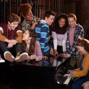 """Veja os protagonistas da série de """"High School Musical"""" cantando """"Breaking Free"""" pela primeira vez"""