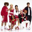 """""""High School Musical"""": série do Disney+ estreia dia 12 de novembro"""